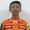 M.Fadilah Arifin