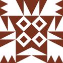 Immagine avatar per olmo caglieri