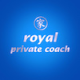 Private Coach London