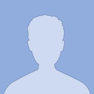 Profile picture for Carlos Luna