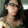 Rafaela Cortes