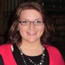 Katie Haarsager