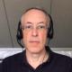 Leandro Navarro's avatar