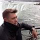 Andrey Kosteltsev user avatar