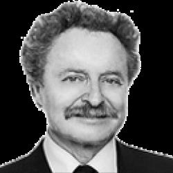 Charles Ritterband