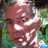 Arnaldo Rueda