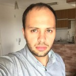Andre Hatem