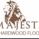 Majestic Hardwood Floors Inc