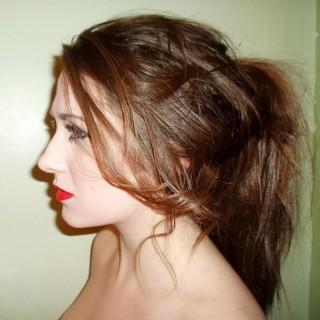 Imogen Knox