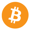 6ff4b3fb07fbd6523349cb214625c020?s=100&d=mm&r=g - State of Blockchains: Bitcoin (BTC) Fees