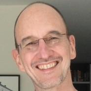 Ian Craggs (IBM)'s picture