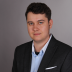 Christoph Jansen's avatar