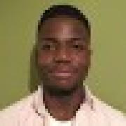 Photo of Oluwatayo Adewole
