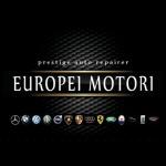 Europei Motori Pty. Ltd.