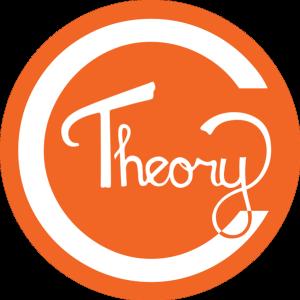 Cheer Theory