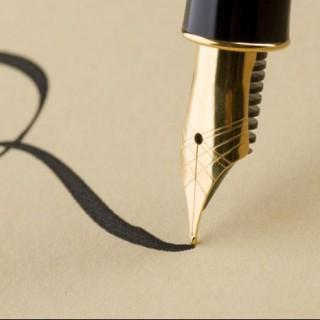Funmi Writes Culture...