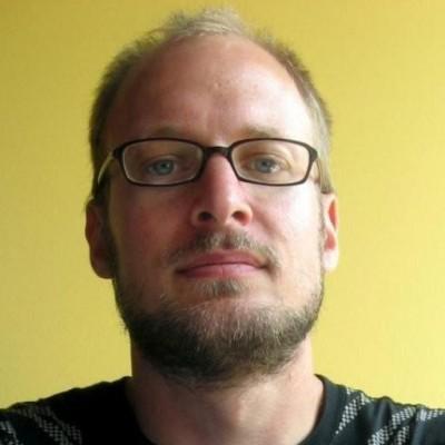 Avatar of Matthias Gutjahr, a Symfony contributor