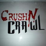 crawlgsx