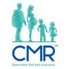 cmr-specialisti-delleta-evolutiva-srl