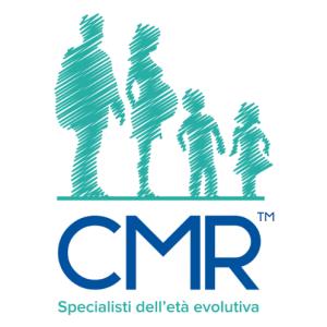 CMR Specialisti dell'Età Evolutiva Srl