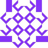 gravatar for hegelwyc