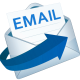 msn hotmail inbox login