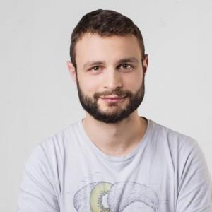 Alessio Romito