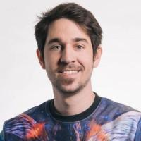 Mark Schmidt
