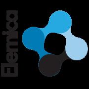 Elemica Development