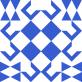 gravatar for aspetrushkina
