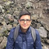Gustavo Barbosa, Desenvolvedor na Quatix e Fundador da 7pixels