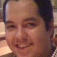 Angel Xavier Astudillo Aguilar