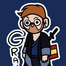 Avatar for kedare from gravatar.com