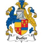 Patrick Butler
