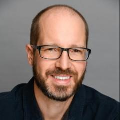 Nick Huemmer