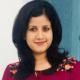 Nandhini Ts user avatar