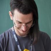 Damjan Georgievski