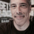 Steve Garfield's avatar