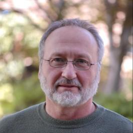 avatar for Rich Murphy