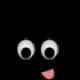 Hoskuldur's avatar