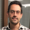 Photograph of the blog post author, Álvaro Lissón