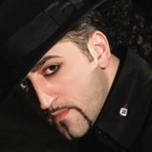 Profile picture for Beno Blanko
