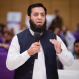 Muhammad Arshad TelicTech