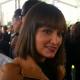 Cristina Vega Fernández