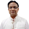 Anish Agrawal