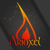 Arioxel