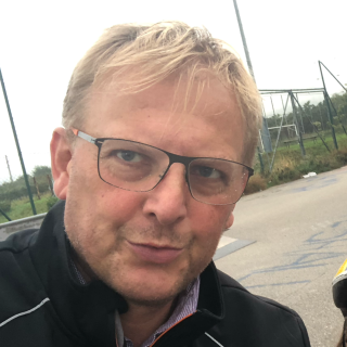 Markus Ossberger