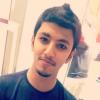Avatar of كريم علاء