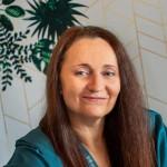 Sonja Balzarolo