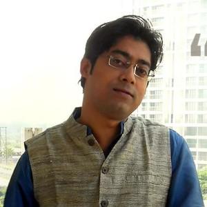 Soumen Chakraborty